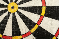 Free Old Dart Board Royalty Free Stock Images - 34739319