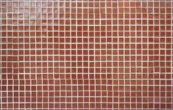 Tile wall Stock Photography