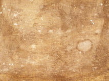 Old dirty canvas texture. Royalty Free Stock Images