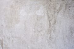 Old and dirty cement wall texture background. royalty free stock photo