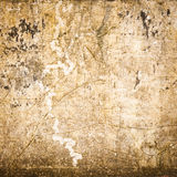 Old and dirty concrete texture Royalty Free Stock Photo