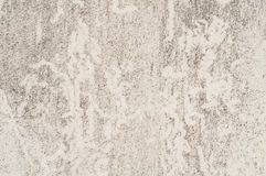 Old dirty concrete wall Stock Photography