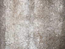 Old dirty concrete wall texture background Stock Photo