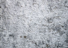 Old dirty concrete wall texture background Stock Image
