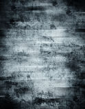 Old and dirty grunge background Stock Image