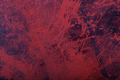 Old dirty metal surface for background Royalty Free Stock Image