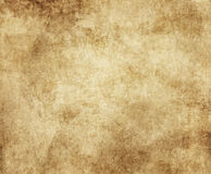 Old dirty paper texture. Grunge style. royalty free stock photos