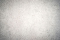 Plastered concrete wall Royalty Free Stock Photos