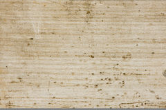 Old Dirty and Scratched Wood 11 Royalty Free Stock Photo
