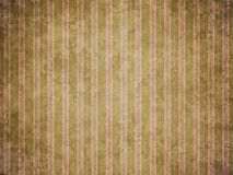 Old dirty striped grunge vintage wallpaper. Very old dirty retro grunge wallpaper background with the striped pattern Stock Photos