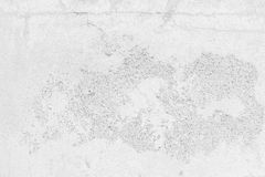 Old dirty texture royalty free stock image