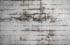Old dirty texture, grey background Stock Photo