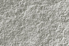 Old dirty texture Stock Photography