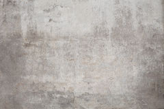 Old dirty texture, wall background Royalty Free Stock Images