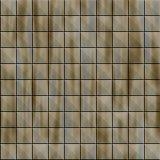 Old dirty tiles Stock Photos