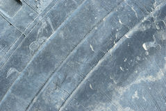 The old dirty tire texture Stock Images