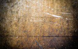 Old dirty wall. The old dirty wall background Stock Image