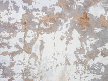 Old dirty wall royalty free stock photography
