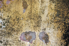 Old dirty wall or grunge background Royalty Free Stock Photos