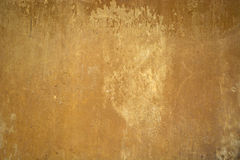 Old dirty wall or grunge background Royalty Free Stock Image