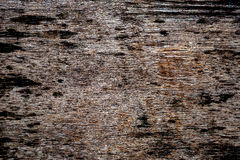 Old Dirty Wood Planks. Background Stock Photo
