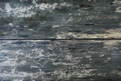 Old dirty wooden background