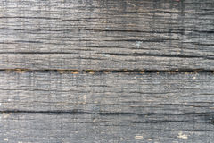 Old dirty wooden Stock Images