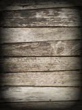 Old dirty wooden pattern royalty free stock photography