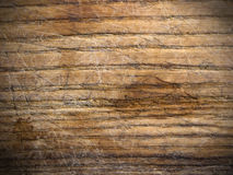 Old dirty wooden surface Stock Photos