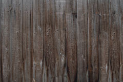 Old dirty wooden wall background Royalty Free Stock Photography