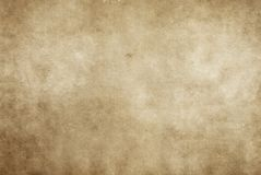 Grunge paper texture stock image