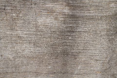 Old Distressed crack Wood Grunge Background Stock Images