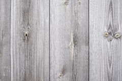Free Old Distressed Wood Royalty Free Stock Image - 29048966