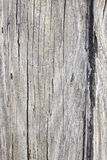 Old distressed wood Stock Photo