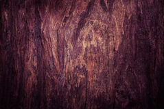 Old Distressed Wood Board Plank Grunge Background Stock Photography