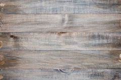Old distressed wood. Old distressed light brown wood royalty free stock image
