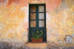 Free Old Door Stock Photography - 48175702