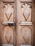 Old door background, Oxford Stock Photography