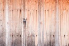 Old door wood Stock Photos