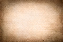 Old dotted paper texture 2 Royalty Free Stock Photo