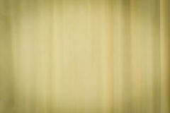 Old drape background Soft texture Royalty Free Stock Photos