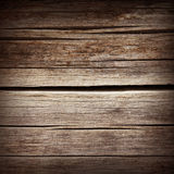 Old dried wood texture Stock Photos