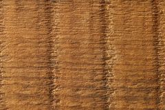 Old dry wooden surface, textured and detailed. Old rough and weathered wooden surface close up, dirty, textured and detailed Royalty Free Stock Image