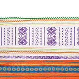 Old ethnic ornament Royalty Free Stock Photos