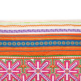 Old ethnic ornament Royalty Free Stock Photography