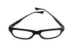Old eyeglasses Royalty Free Stock Photos
