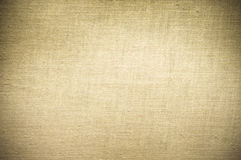 Old fabric Royalty Free Stock Photography
