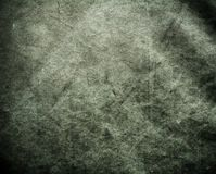 Old fabric background. Texture of old fabric background Stock Images