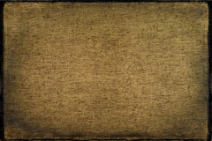 Old fabric background Royalty Free Stock Photo