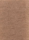 Old fabric background. Old canvas background with space for text or image Stock Images